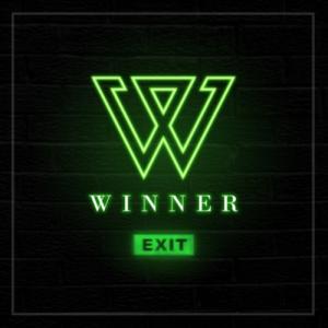 winner_exite